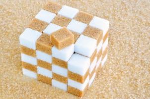 pierderea in greutate renunta la zahar pierde grasimi pe baza tipului de corp