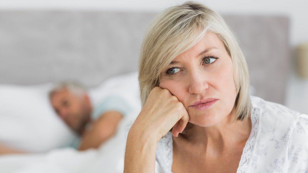 Pariu de pierdere în greutate cu soțul / soția - Testimoniale
