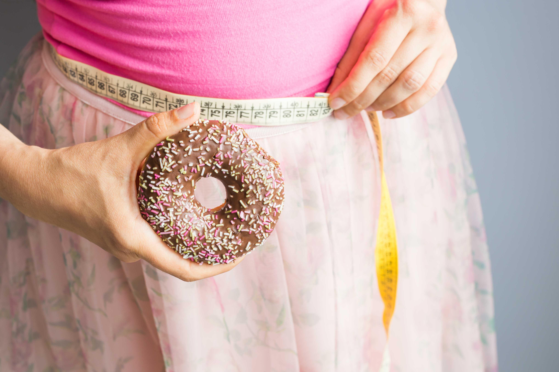scădere în greutate la 70 de ani ghrelin și pierderea în greutate