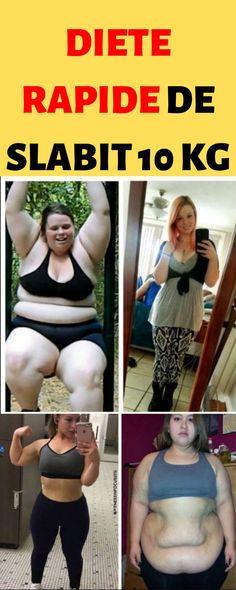 rezultate de pierdere în greutate ghee