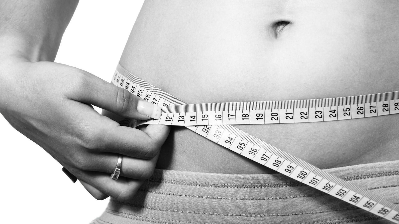 Pierdere în greutate masculină de 49 de ani