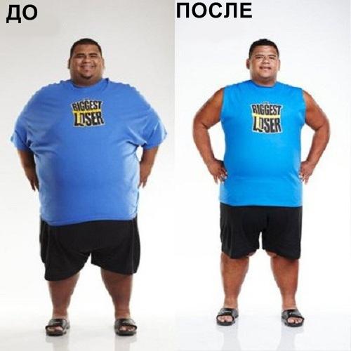 Povești de succes pierdere în greutate 100 de kilograme