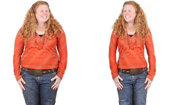 povești de pierdere în greutate zumba pierderea de grăsime de jos