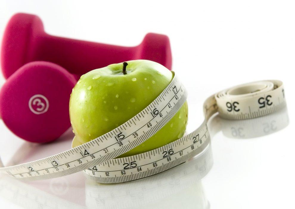 cum pierd mamele noi în greutate greutatea va pierde