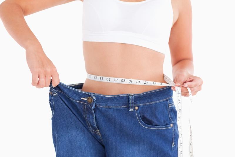 Piesa greutate pierderea progresul