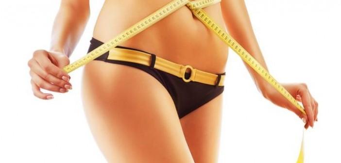 sa slabesti in 1 saptamana u pierderea în greutate regina