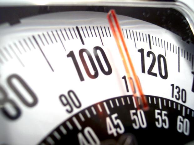 cum să elimini ars pe grăsime cum să stimulezi metabolismul și să pierzi grăsimea