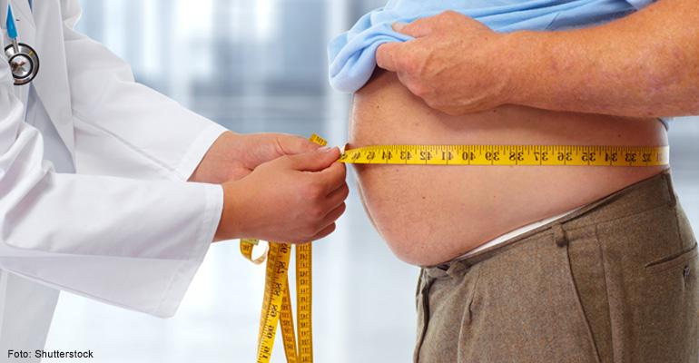 scădere în greutate nhs pierderea în greutate a golfului sud