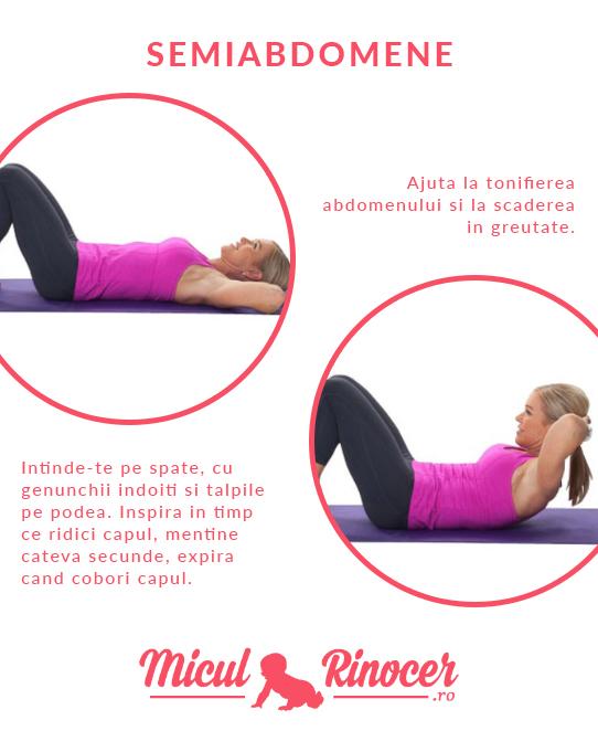 scădere în greutate pentru partea superioară a corpului slăbire uniformă de scrub