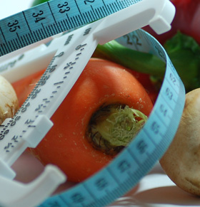scădere în greutate u4n