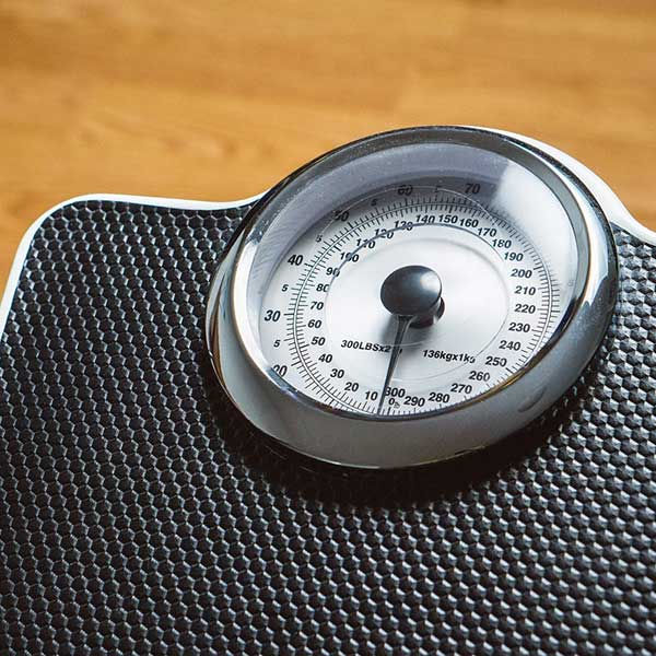 scăderea în greutate a Oklahoma centrală scădere în greutate la vârsta de 5 ani