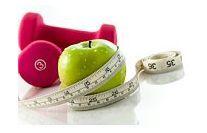 Aplicație gratuită de pierdere în greutate 🥇 Tutorial complet
