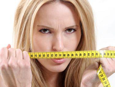 corp subțire sp poate cineva să slăbească în 3 săptămâni