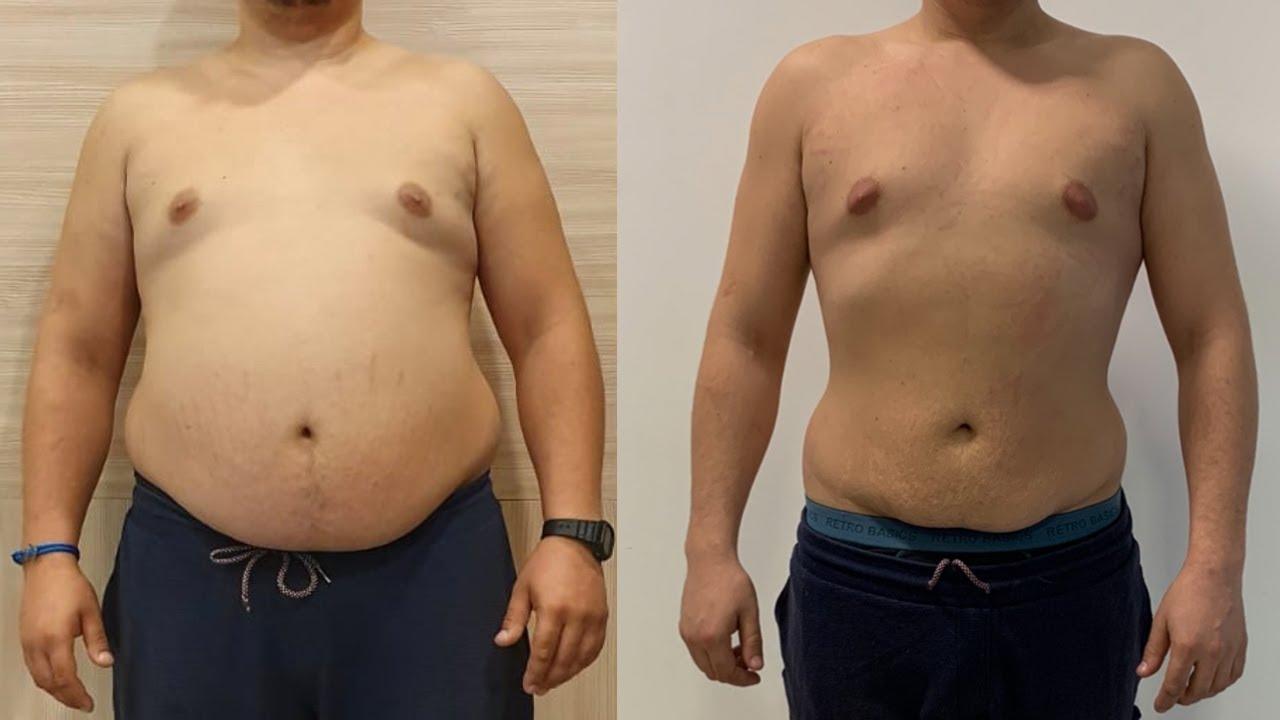 Reteta cu care Ozana Barabancea a slabit 40 de kilograme | Normcore, Style, Diet