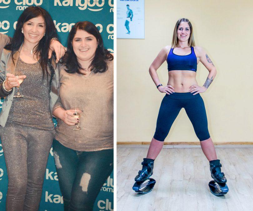 slabire serbia pierderea in greutate aoa seolhyun