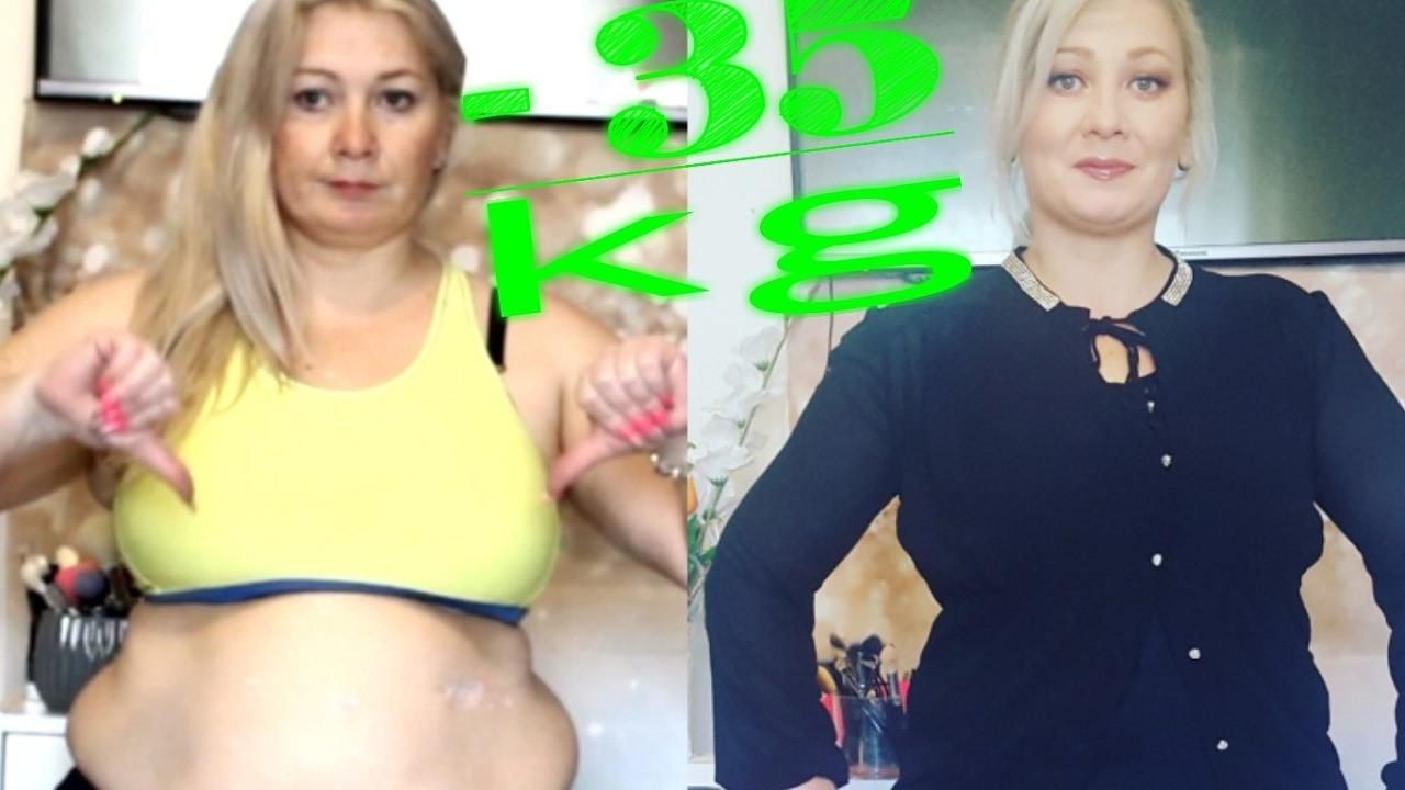 Dieta cu care Diana Bişinicu a slăbit 7 kg într-o lună