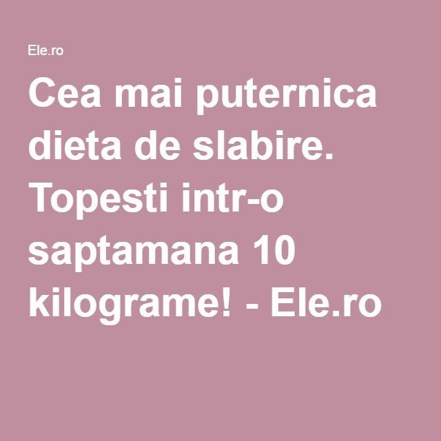 """(""""BU E"""" ŞI """"RELE"""") ALE LITERA - Oglinda literara"""