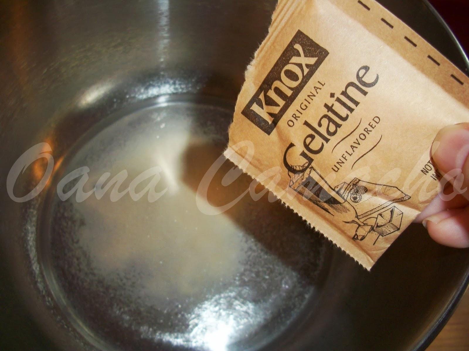pierdere în greutate cacao fierbinte