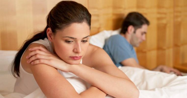 5 motive pentru a slăbi înainte de a rămâne gravidă