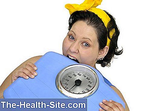 sopranos pentru pierderea în greutate vito reclame ciudate de slăbit