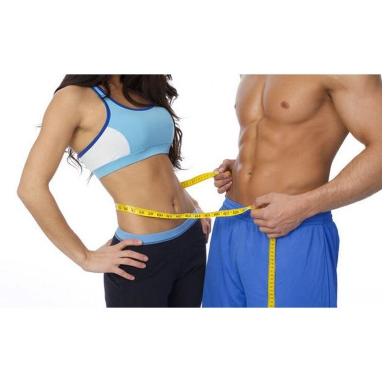 Celulita grăsime arzător slăbire exercitarea talie sudoare centura corp Wrap
