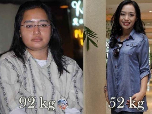 cel mai bun ajutor natural de pierdere în greutate)