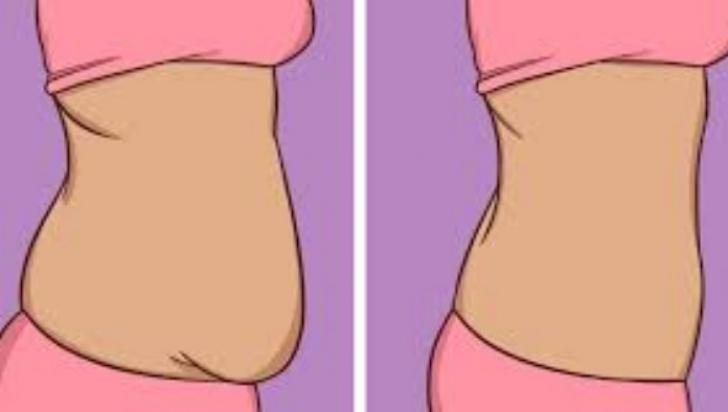 mutiny canal 4 pierdere în greutate pierde arderea gras