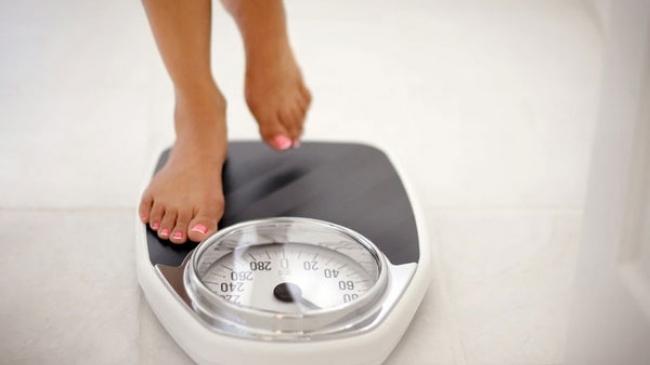 fda aprobată suplimente de pierdere în greutate