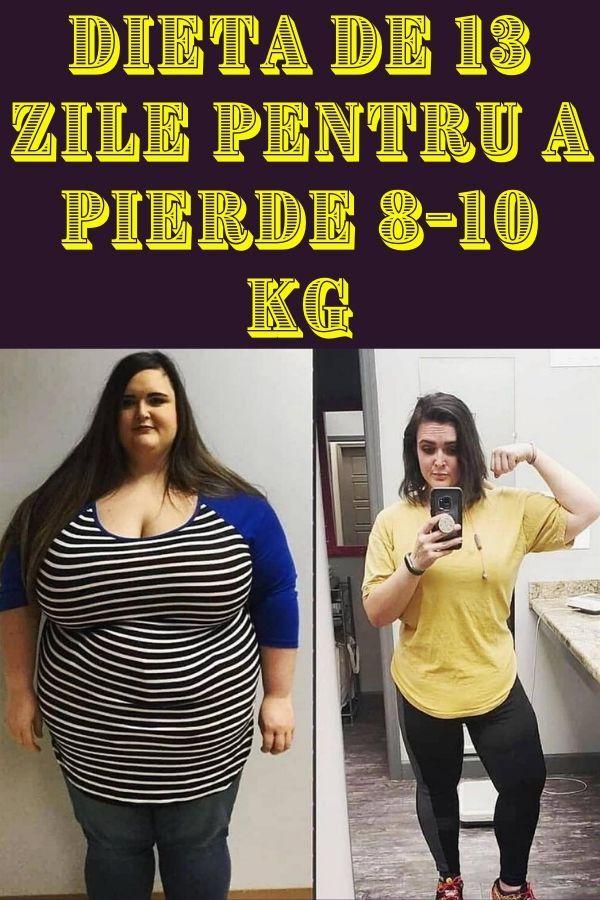 pierde în greutate manga Poți pierde în greutate în 3 luni