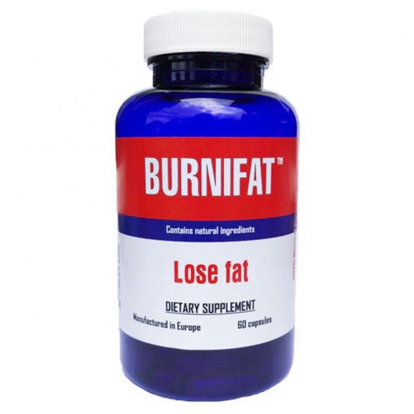 rezultatele pierderilor în greutate ale stilului de viață