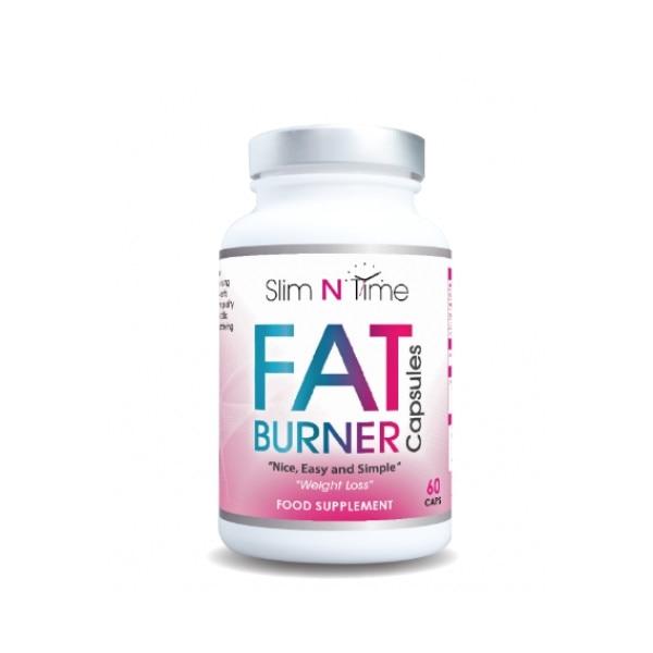 arzător de grăsimi pentru bărbați pierdere în greutate ppi