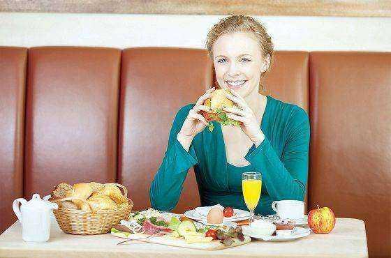 Cele mai bune 5 sfaturi pentru a pierde in greutate - Conditie Fizica