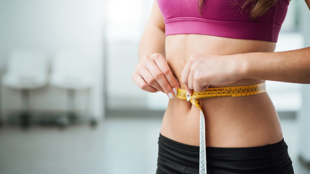cum să pierdeți greutatea la vârsta de 38 de ani