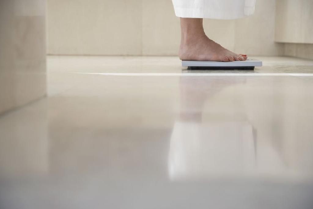 nhs canapea la 5k rezultate de pierdere în greutate)