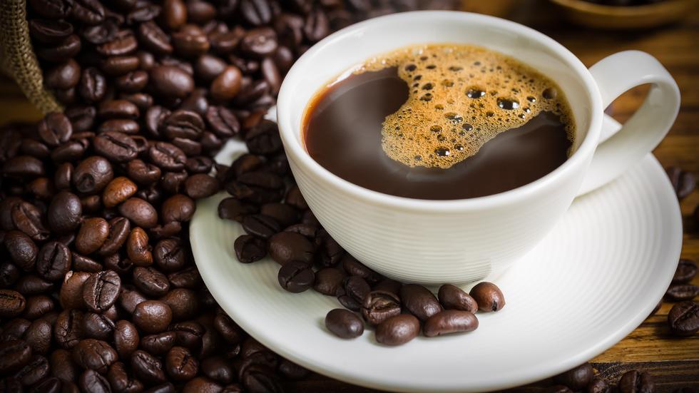 ce este cafeaua de slabire Pierdere în greutate benson