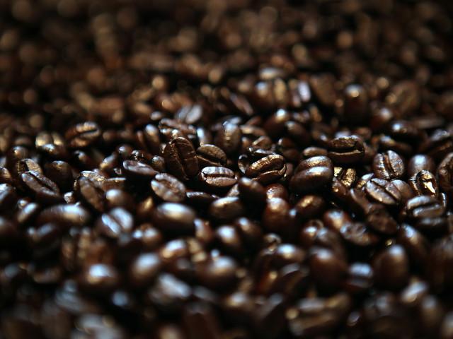 poate cafeaua să vă ajute să pierdeți în greutate pierdere în greutate livonia mi