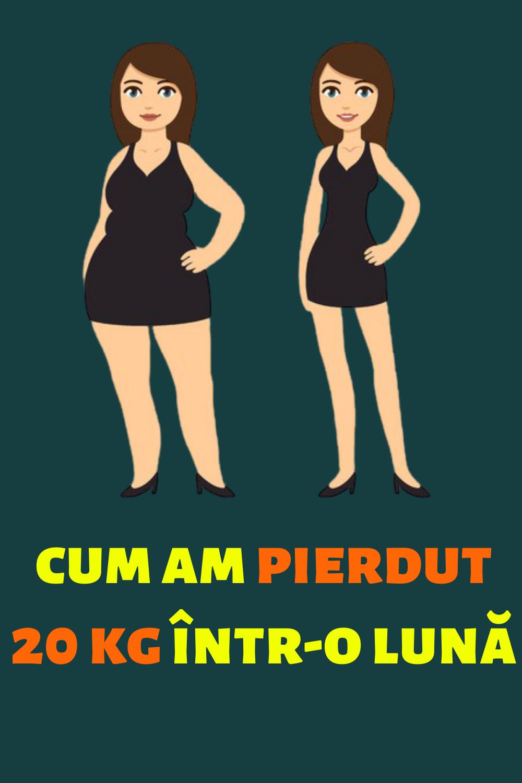 Semne de alarma: pierdere in greutate (scadere in greutate) involuntara | pvctermopane.ro