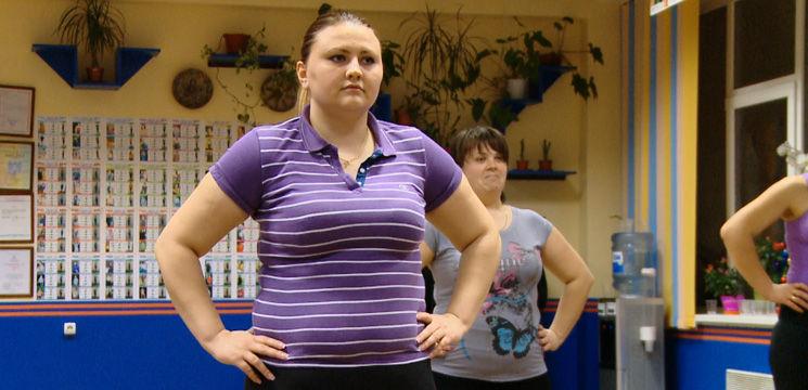 menținerea pierderii în greutate pierdere în greutate ideală yakima