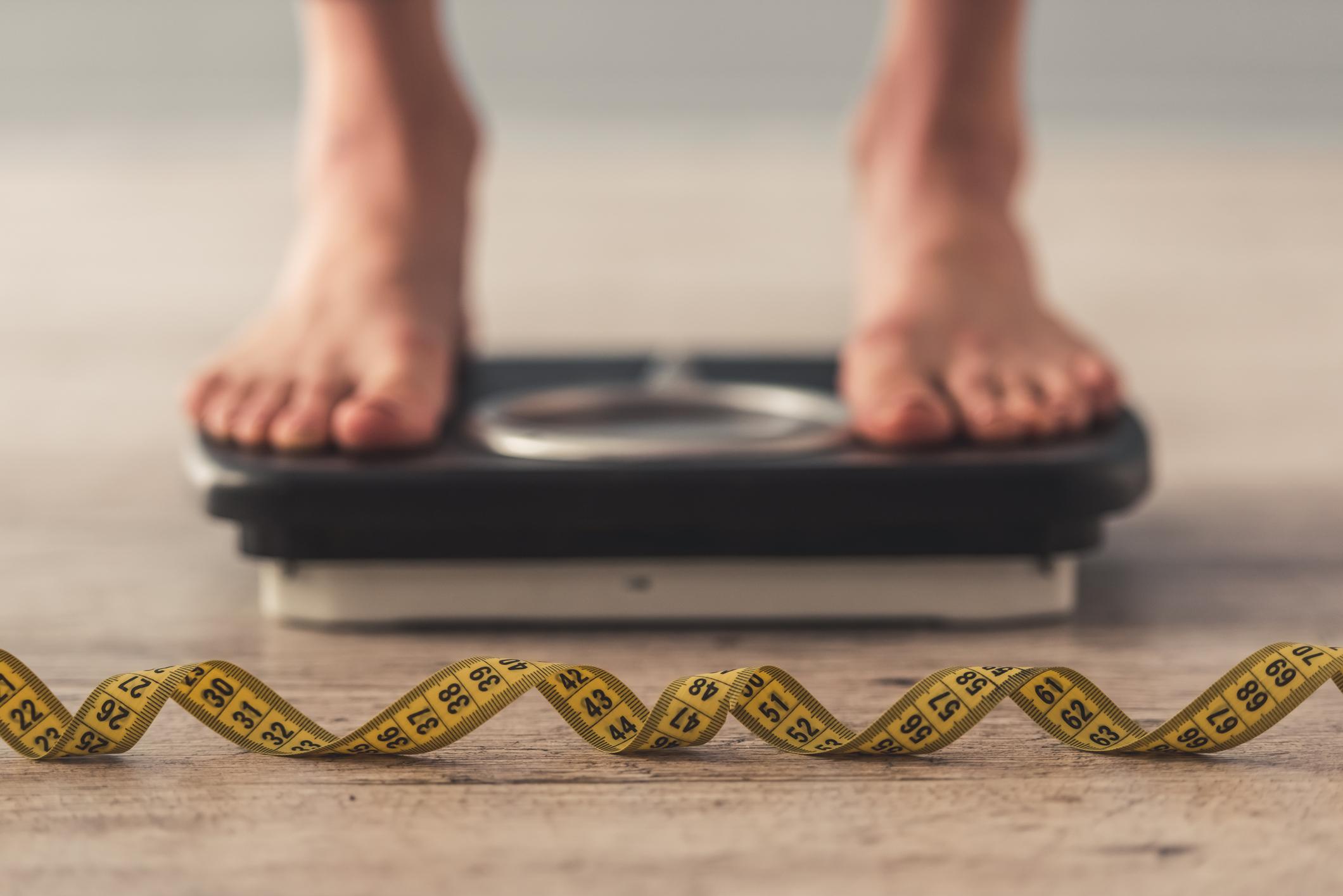 cel mai bun mod de a pierde in greutate
