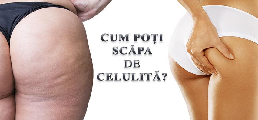 pierde în greutate celulită mai rău pierderea în greutate ceai beneficii