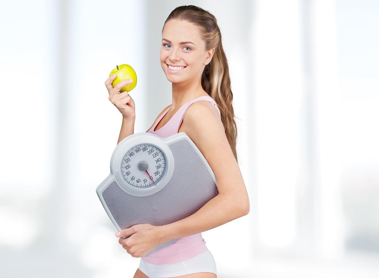 pierderea somnului face să câștigi în greutate