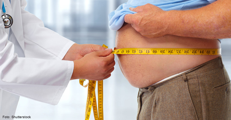 pierde grăsimea corporală în 30 de ani eco slim telefon de contacto