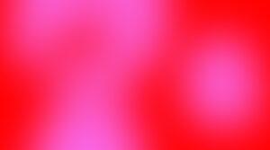 Semne de alarma: pierdere in greutate (scadere in greutate) involuntara | ecocityled.ro