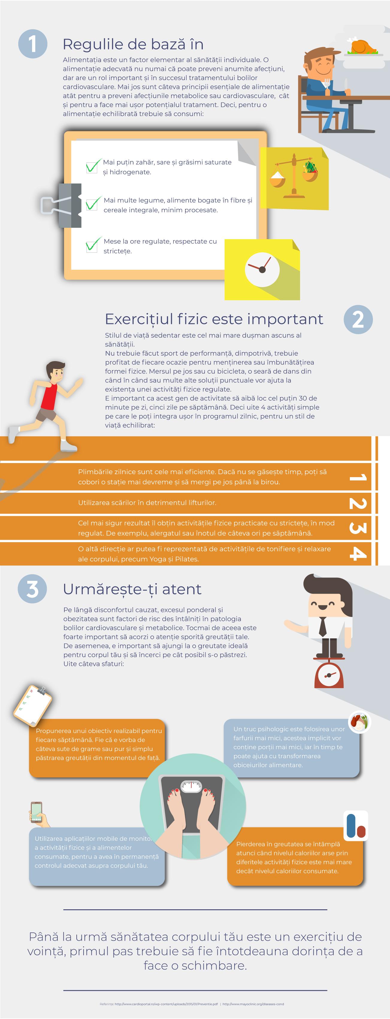 Descărcare de yoga pentru incepatori pentru a pierde in greutate la domiciliu