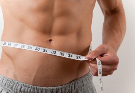 Cum să pierdeți greutatea în partea superioară a corpului - Cereale