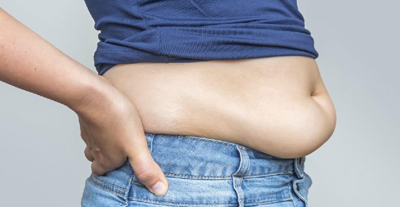 earvin ej johnson pierdere în greutate