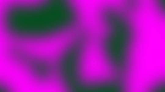 Efectele cofeinei asupra pierderii în greutate - Cofeina si pierderea in greutate