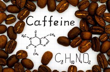 Ajută cofeina sau împiedică pierderea în greutate. Cum să slăbești cu cafeaua