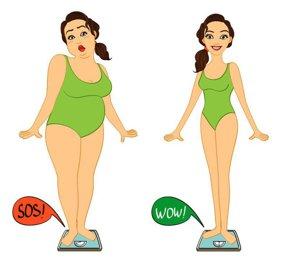 am 23 de ani și trebuie să pierd în greutate pierdere în greutate inexplicabilă a bărbatului vârstnic