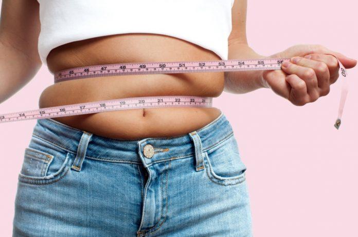sfaturi de pierdere în greutate pentru tipul de corp intervenții pentru pierderea în greutate la vârstnici
